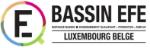 Bassin EFE Luxembourg Belgique