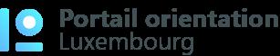 Logo PO LUX