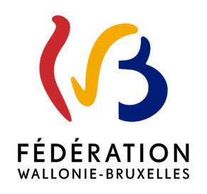 Changement de nom pour la Promotion sociale WBE